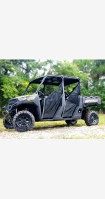 2020 Polaris Ranger Crew 1000 for sale 200820562