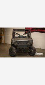2020 Polaris Ranger Crew 1000 EPS for sale 200821296