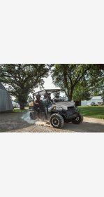 2020 Polaris Ranger Crew 570 for sale 200992754
