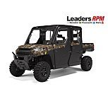 2020 Polaris Ranger Crew XP 1000 for sale 200784730