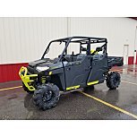2020 Polaris Ranger Crew XP 1000 for sale 200814367