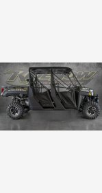 2020 Polaris Ranger Crew XP 1000 for sale 200863580