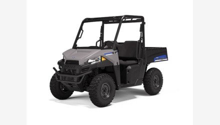 2020 Polaris Ranger EV for sale 200855377