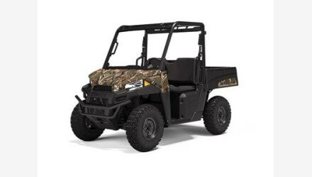 2020 Polaris Ranger EV for sale 200859254