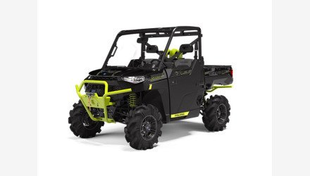 2020 Polaris Ranger XP 1000 for sale 200797920