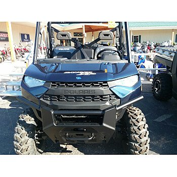 2020 Polaris Ranger XP 1000 for sale 200798349