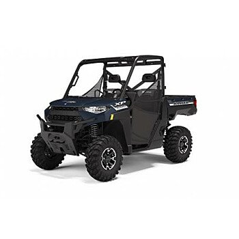 2020 Polaris Ranger XP 1000 for sale 200799673