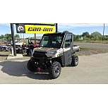 2020 Polaris Ranger XP 1000 for sale 200805190