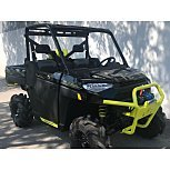 2020 Polaris Ranger XP 1000 for sale 200808783