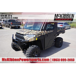 2020 Polaris Ranger XP 1000 for sale 200818927
