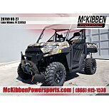 2020 Polaris Ranger XP 1000 for sale 200820680