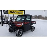 2020 Polaris Ranger XP 1000 for sale 200827727
