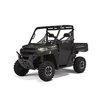 2020 Polaris Ranger XP 1000 for sale 200830914