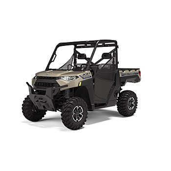 2020 Polaris Ranger XP 1000 for sale 200862729