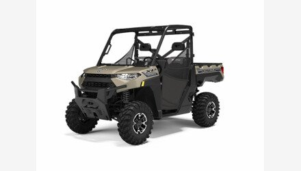 2020 Polaris Ranger XP 1000 for sale 200881916
