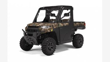 2020 Polaris Ranger XP 1000 for sale 200882497