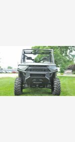 2020 Polaris Ranger XP 1000 for sale 200902914