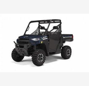 2020 Polaris Ranger XP 1000 for sale 200929781