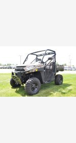 2020 Polaris Ranger XP 1000 for sale 200932993