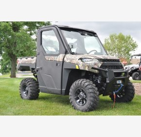 2020 Polaris Ranger XP 1000 for sale 200932997