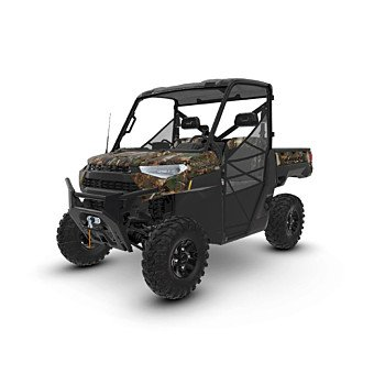 2020 Polaris Ranger XP 1000 for sale 200935871