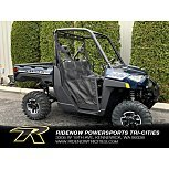 2020 Polaris Ranger XP 1000 for sale 200938887