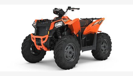 2020 Polaris Scrambler 850 for sale 200965461