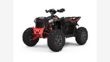 2020 Polaris Scrambler XP 1000 for sale 200784888