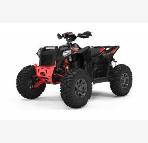 2020 Polaris Scrambler XP 1000 for sale 200812231