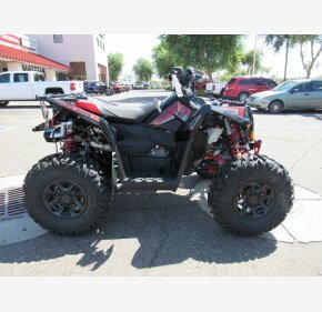 2020 Polaris Scrambler XP 1000 for sale 200923623