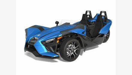 2020 Polaris Slingshot for sale 200892270