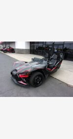 2020 Polaris Slingshot R for sale 200898045
