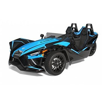 2020 Polaris Slingshot R for sale 200898744