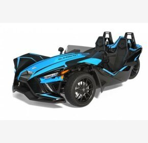 2020 Polaris Slingshot R for sale 200909747