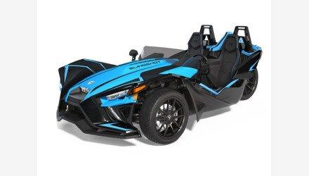 2020 Polaris Slingshot R for sale 200915817