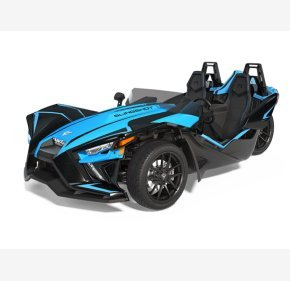 2020 Polaris Slingshot for sale 200919308