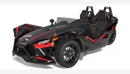 2020 Polaris Slingshot R for sale 200948197