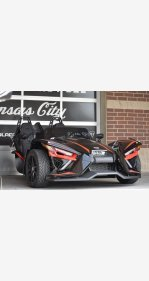 2020 Polaris Slingshot R for sale 200972308