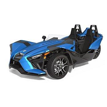 2020 Polaris Slingshot SL for sale 200978790