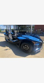 2020 Polaris Slingshot for sale 200980977