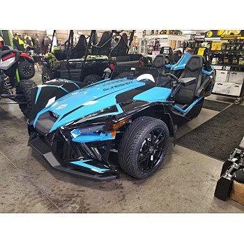 2020 Polaris Slingshot R for sale 200983910