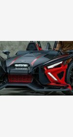 2020 Polaris Slingshot for sale 200985081