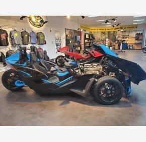 2020 Polaris Slingshot R for sale 200986554