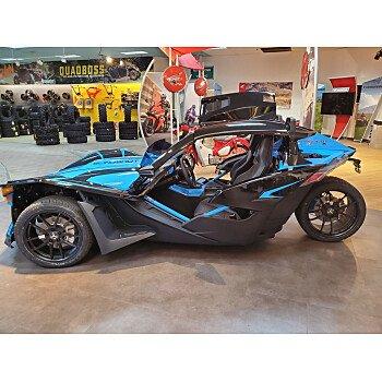 2020 Polaris Slingshot R for sale 200986571