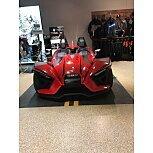 2020 Polaris Slingshot SL for sale 200993649