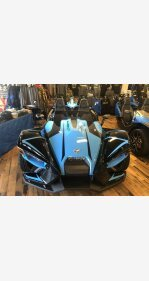 2020 Polaris Slingshot for sale 200994777