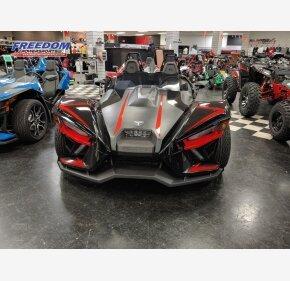 2020 Polaris Slingshot R for sale 200999575