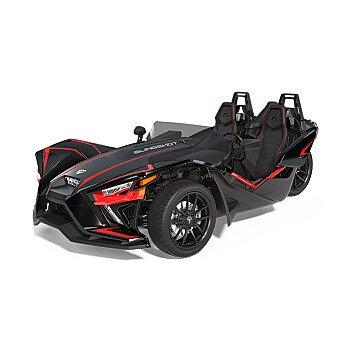 2020 Polaris Slingshot R for sale 201001156