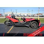2020 Polaris Slingshot SL for sale 201002053