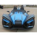 2020 Polaris Slingshot R for sale 201002306
